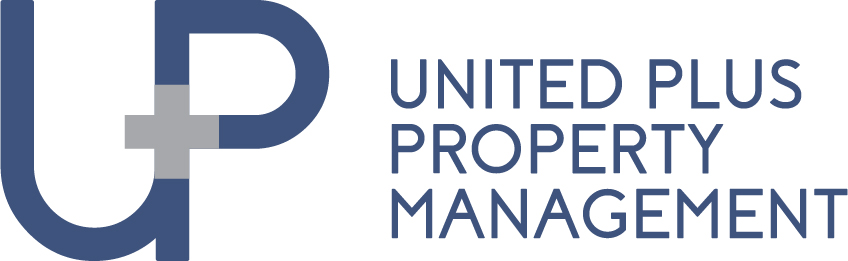 United Plus Property Management