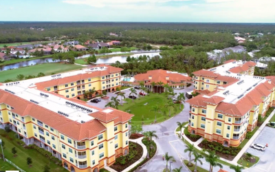 Naples Daily News: COVID-19 Forces Senior Living Communities To Adapt To An Uncertain Future
